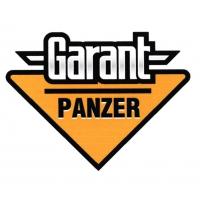 Замок Garant Panzer