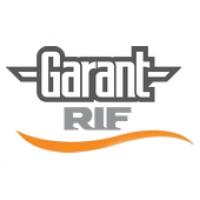 Замки для лодочных моторов Гарант RIF
