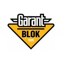 Замки Гарант Блок