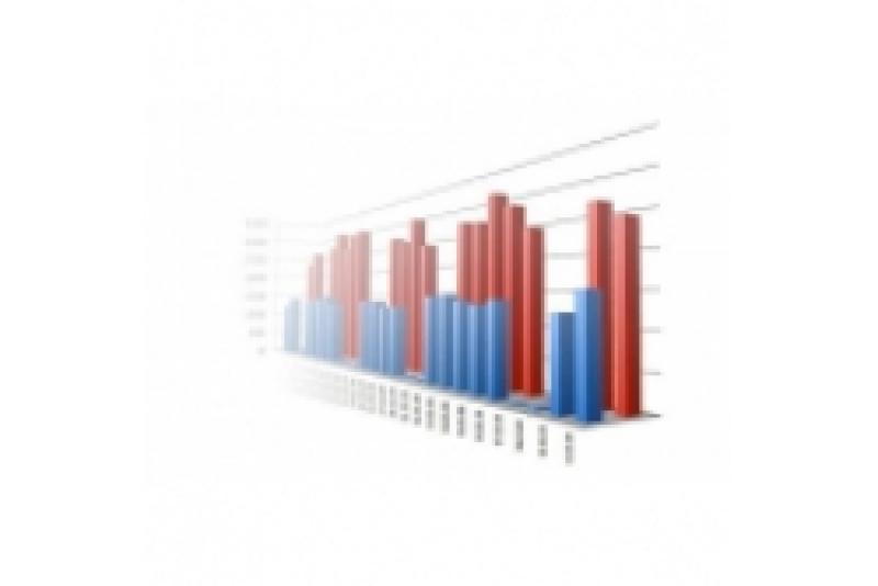 Статистика угонов в Санкт-Петербурге 2011 год (1-я половина)