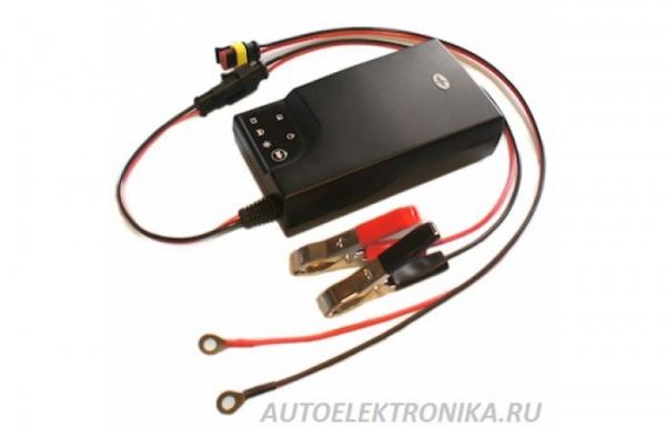 Зарядное устройство BL1204M