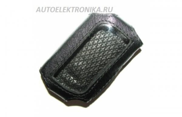 Чехол ЖК-брелока StarLine A36, A39, A63, A66, A93, A96 (вариант 2)