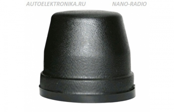 Автомобильная радио антенна Triada Nano Radio
