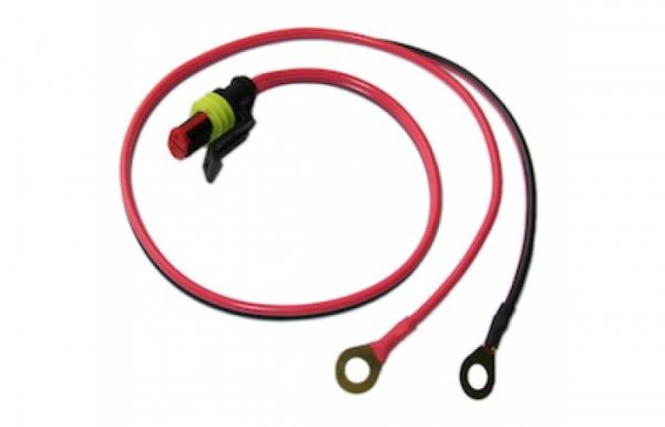 Дополнительный кабель для BL1204M