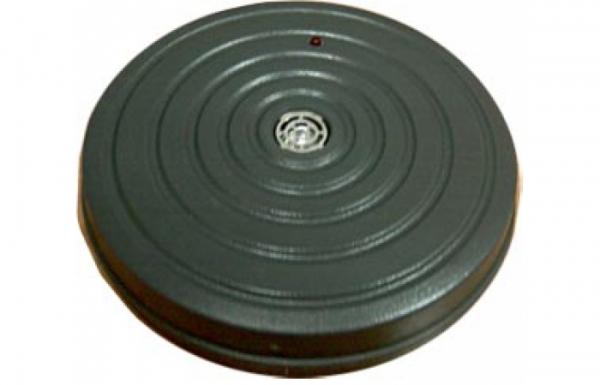 LS-989 универсальный отпугиватель (грызуны, насекомые)