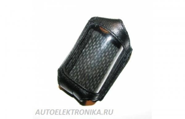 Чехол на кнопке ЖК-брелока KGB FX-3 FX-5