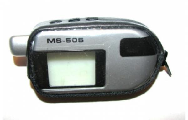 Чехол  MS-505