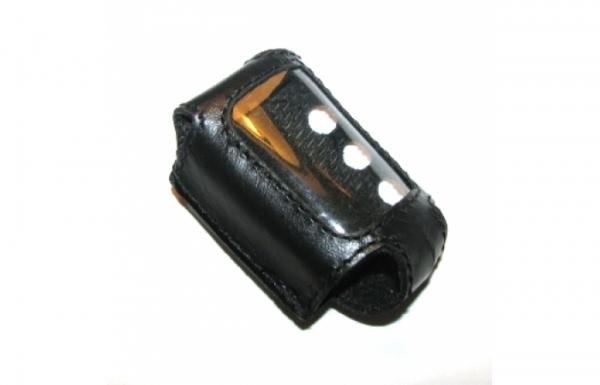 Чехол на кнопке ЖК-брелока StarLine Twage C6 / C9 ( 1-й вариант )