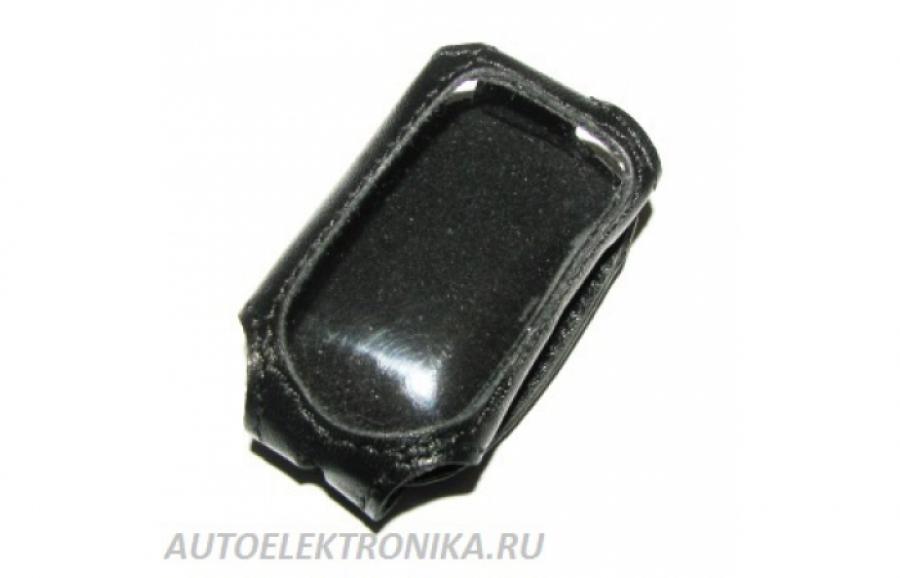 Чехол ЖК брелока автосигнализации Berkut S500 и Berkut S600