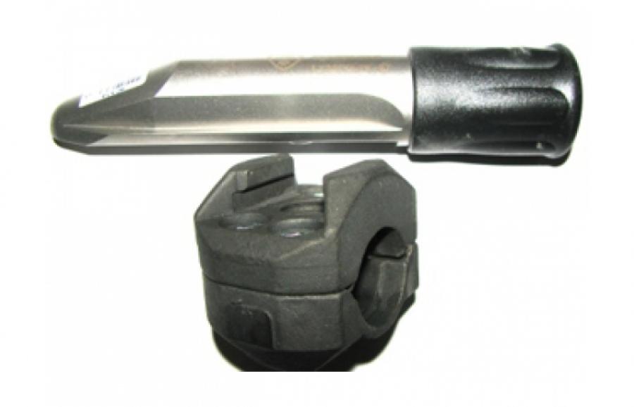 Гарант Блок Люкс 028 для автомобиля Chevrolet Spark / 2010 - / 2-е поколение /