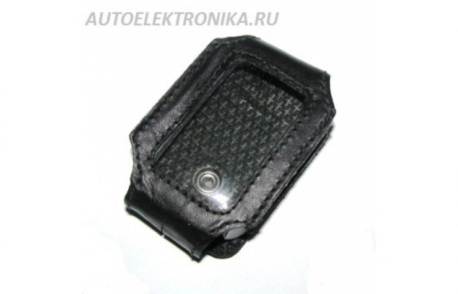 Чехол ЖК-брелока StarLine A61 4x4  ( A91 4x4 )