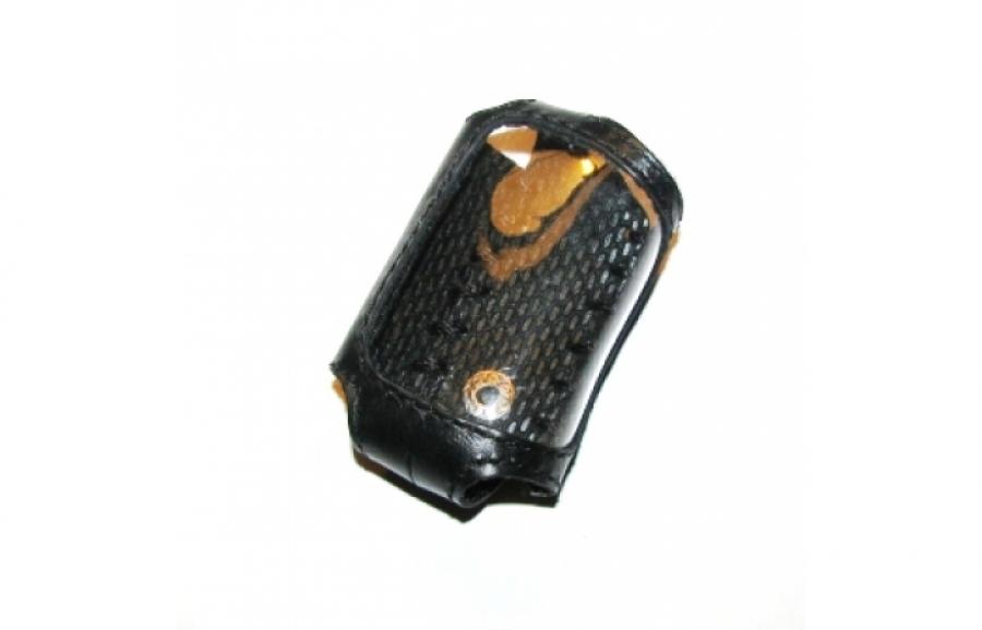 Чехол на кнопке ЖК-брелока Tomahawk TZ 9010-9030
