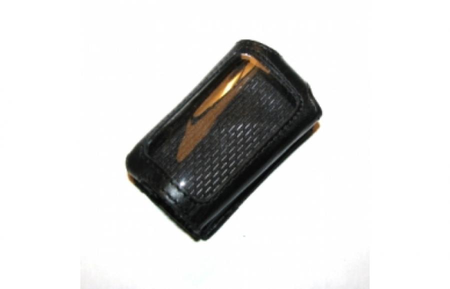 Чехол на кнопке ЖК-брелока PHARAON V21
