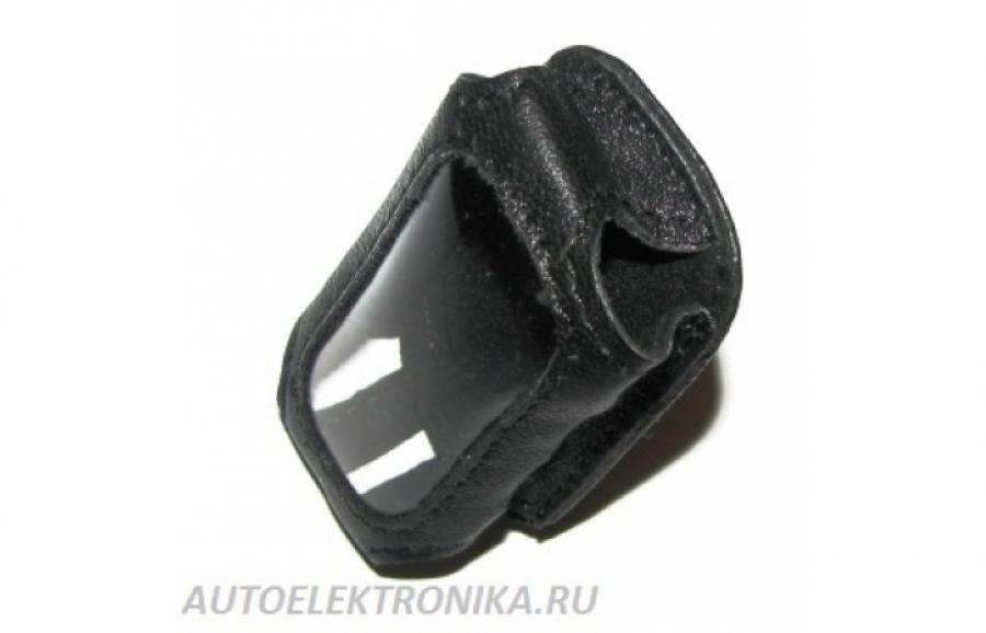 Чехол ЖК брелока автосигнализации Pantera SLK-500, Pantera SLK-525, Pantera SLK-550