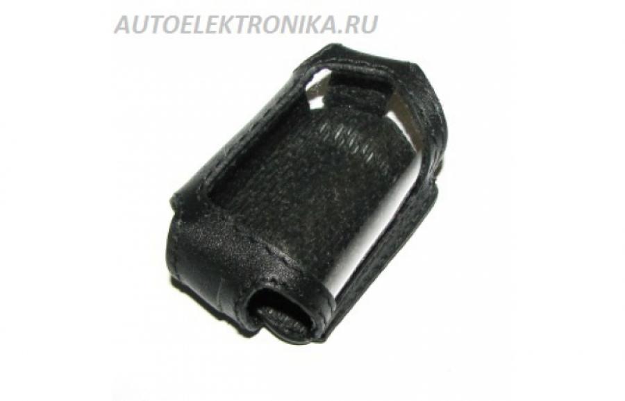 Чехол ЖК-брелока StarLine A61, A91