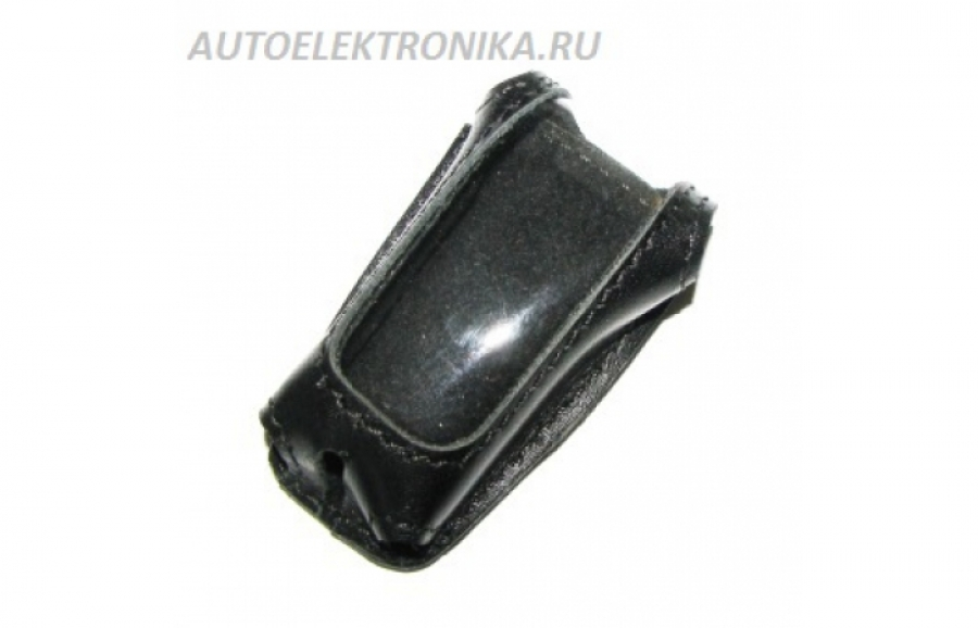 Чехол брелока автосигнализации Pantera QX-44, QX-55, QX-77