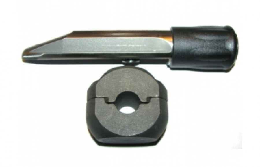 Гарант Блок Люкс 392 для автомобиля KIA Pro Ceed / 2013- /