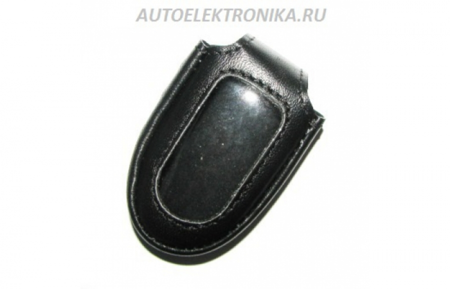 Чехол ЖК брелока Alfa A-100 / Alfa A-5 / Alfa A-7 /