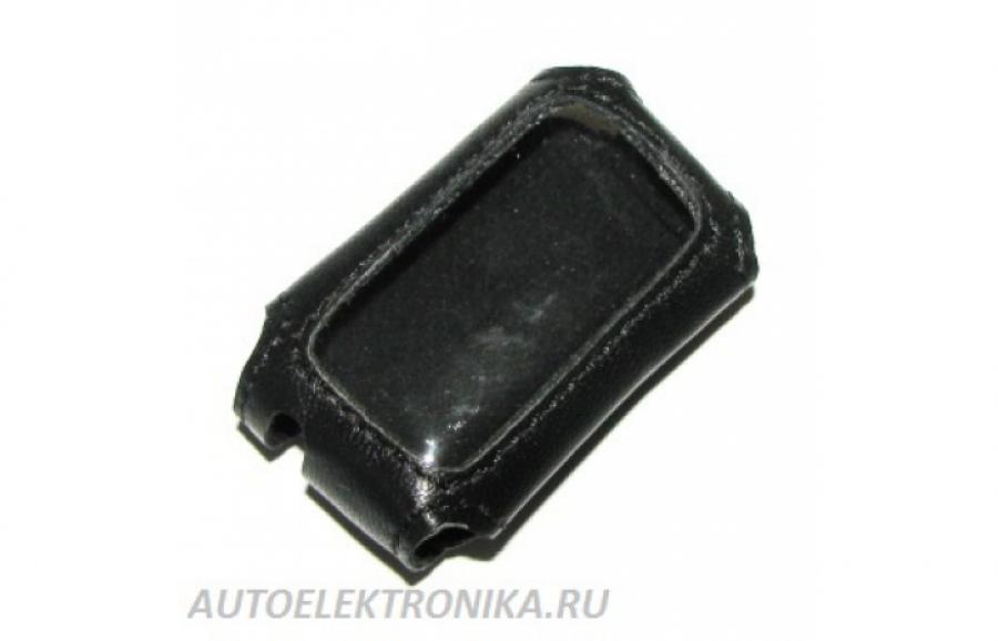 Чехол ЖК брелока автосигнализации Pantera SLK-200