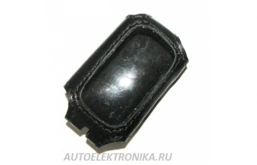 Чехол брелока автосигнализации Berkut S430