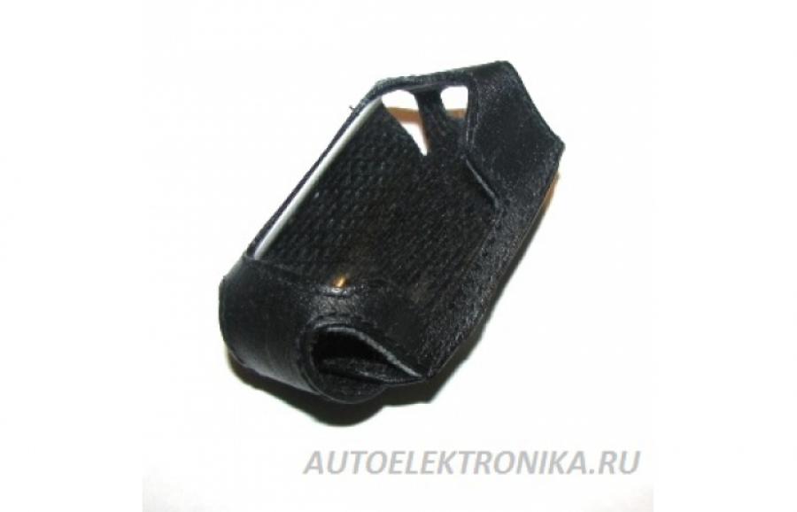 Чехол на кнопке ЖК-брелока CENMAX Vigilant ST-5A