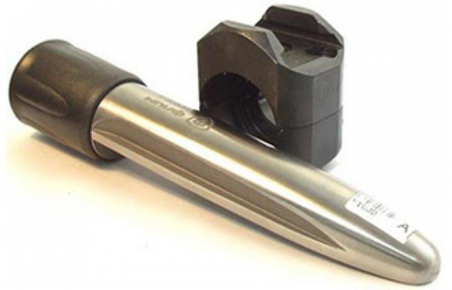 Гарант Блок Стандарт 130 для Lada Kalina 1118 /ЭлУР/ 2005 - /