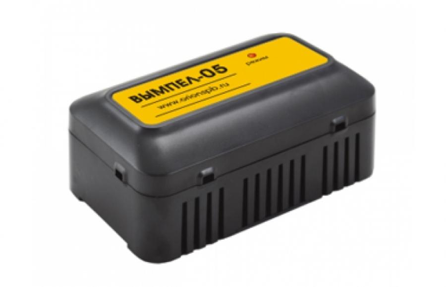 Зарядное устройство Вымпел-05 (12в для герметичных гелевых акб)