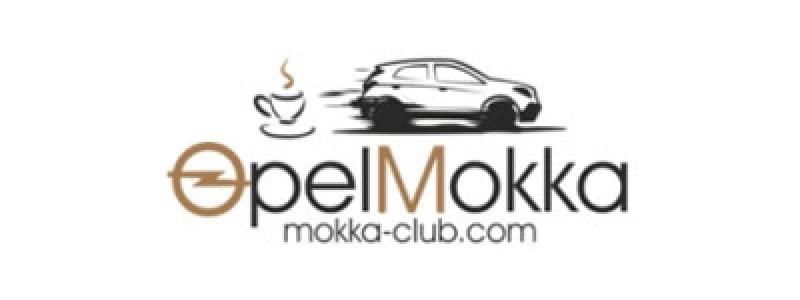 Opel Mokka Club