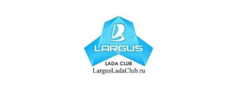 Lada Largus