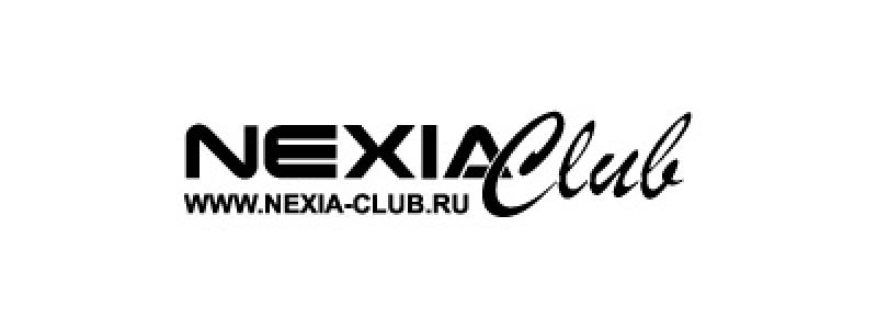 Nexia-Club.Ru